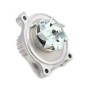 SKF VKMC 01270 Wasserpumpe + Zahnriemensatz OEM - 9179393 VOLVO günstig