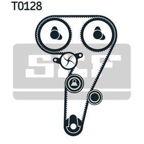 SKF VKMC 02183 bestellen