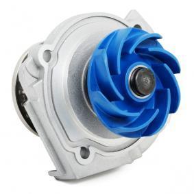 SKF Timing belt kit VKMC 02204-2
