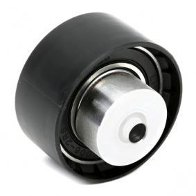 SKF Cam belt kit (VKMC 02204-2)