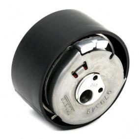 SKF FIAT PUNTO Timing belt kit (VKMC 02204-2)