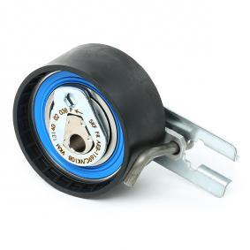 SKF Wasserpumpe + Zahnriemensatz (VKMC 03140) niedriger Preis