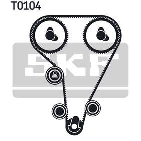 SKF VKMC 04212 bestellen