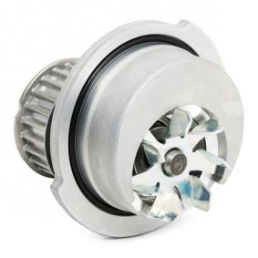 SKF Wasserpumpe + Zahnriemensatz VKMC 05156-1