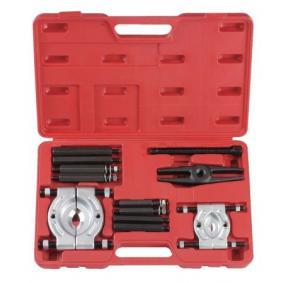 Dispositivo de extracção, lâmina de corte 66610 FORCE