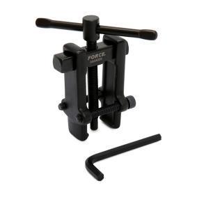 FORCE Montagewerkzeugsatz, Radnabe / Radlager (666A035) niedriger Preis