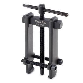 FORCE Kit attrezzi montaggio, Mozzo / Cuscinetto ruota (666A055) ad un prezzo basso