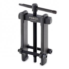 FORCE Monteringsverktygssats, hjulnav / hjullager (666A055) lågt pris