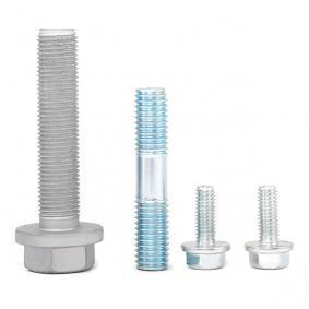 SKF VKMC 06010 Wasserpumpe + Zahnriemensatz OEM - 7700106241 NISSAN, RENAULT, RENAULT TRUCKS, TOPRAN günstig