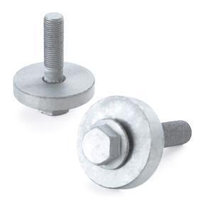 Zahnriemensatz SKF (VKMC 06134-3) für RENAULT TWINGO Preise