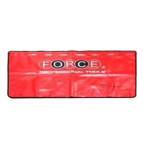 88801 FORCE Защитен калъф за калници евтино онлайн