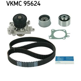 SKF VKMC 95624 adquirir