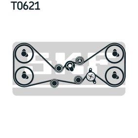 SKF VKMC 98112 bestellen