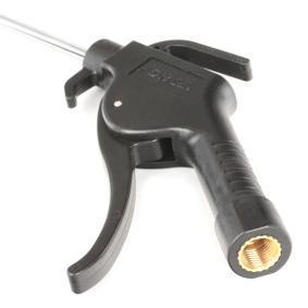 9U0203 Luchtdrukpistool niet duur