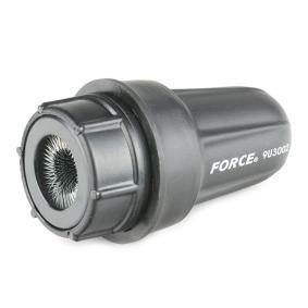 Encargue FORCE 9U3002