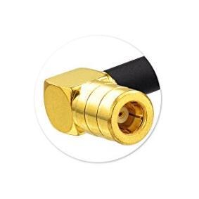 Auto PIONEER Antenne - Günstiger Preis