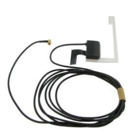 Antena pentru mașini de la PIONEER: comandați online