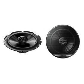Im Angebot: PIONEER Lautsprecher TS-G1720F