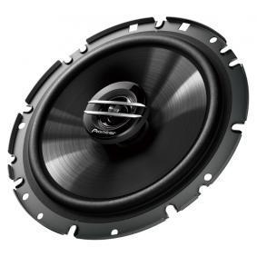 TS-G1720F PIONEER Haut-parleurs en ligne à petits prix