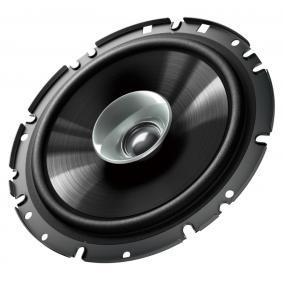 TS-G1710F PIONEER Haut-parleurs en ligne à petits prix