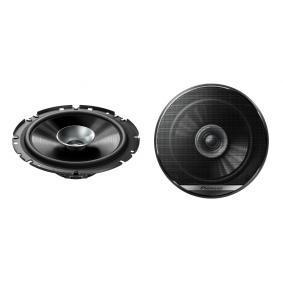 PIONEER Speakers TS-G1710F in de aanbieding