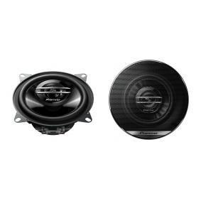 Im Angebot: PIONEER Lautsprecher TS-G1020F