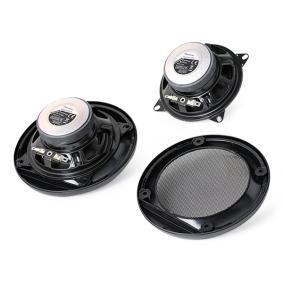 Lautsprecher PIONEER in Premium Qualität