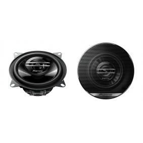 PIONEER Speakers TS-G1020F on offer