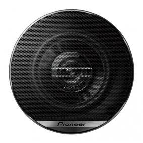 PIONEER Haut-parleurs TS-G1020F