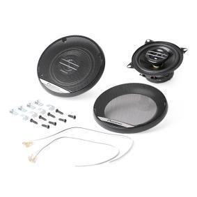 PIONEER TS-G1020F Haut-parleurs