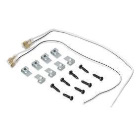 TS-G1020F Hangszórók online áruház