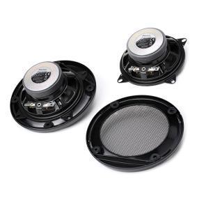 Speakers PIONEER of original quality