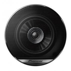 TS-G1010F PIONEER Haut-parleurs en ligne à petits prix