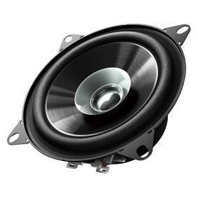PIONEER Hangszórók TS-G1010F