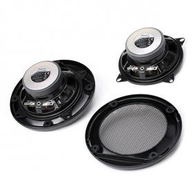 Głośniki PIONEER oryginalnej jakości