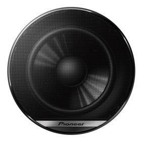 TS-G130C Haut-parleurs pour voitures