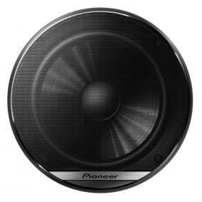 TS-G170C PIONEER Speakers cheaply online