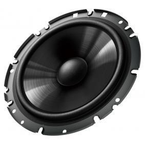 TS-G170C Speakers voor voertuigen