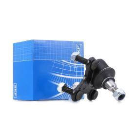 1K0407366E für VW, AUDI, RENAULT, SKODA, SEAT, Trag- / Führungsgelenk SKF (VKDS 311009) Online-Shop