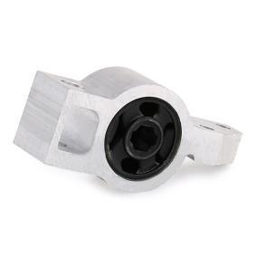 1K0199232G für VW, AUDI, SKODA, SEAT, PORSCHE, Lagerung, Lenker SKF (VKDS 331005) Online-Shop