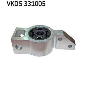 SKF Lagerung, Lenker (VKDS 331005) niedriger Preis