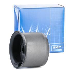 SKF VKDS 331037 Online-Shop