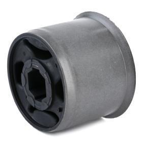 SKF Lagerung, Lenker (VKDS 331037) niedriger Preis