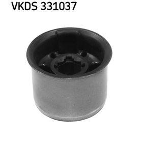 SKF Lagerung, Lenker VKDS 331037