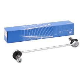 SKF Tiranti barra stabilizzatrice VKDS 342005