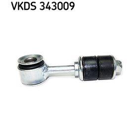 SKF Koppelstange VKDS 343009