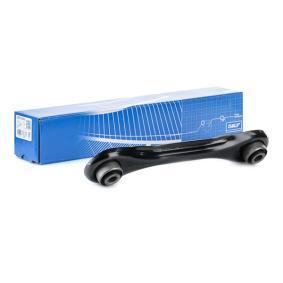 3 (BK) SKF Barra oscilante suspensión de ruedas VKDS 424002