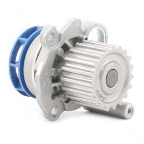 SKF Vodní čerpadlo (VKPC 81230) za nízké ceny