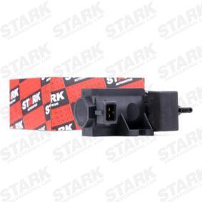 3 Touring (E46) STARK Druckwandler Turbolader SKPCE-4500004