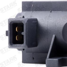 STARK Ladedruckregelventil SKPCE-4500004